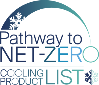 Staycold's Pathway to Net-Zero Emissions